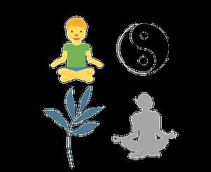 besttransform best transform meditation