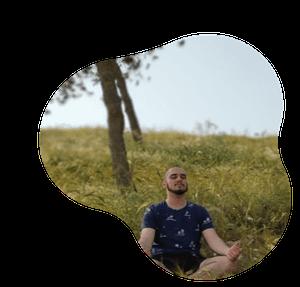 michaelrahovich michael rahovich meditation