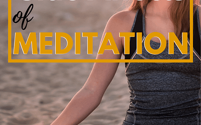 3 Meditation Negative Side Affects You Need To Know